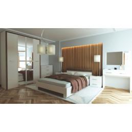 Мебель для спальни Яна