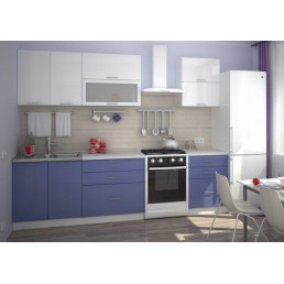 Кухня Базис 38