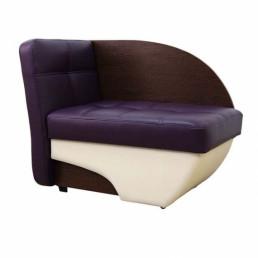 Детский диван Венеция КВ06