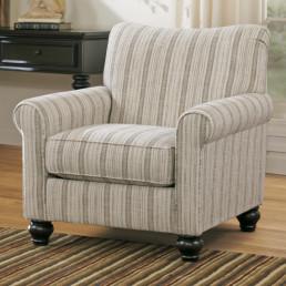 Кресло Ashley-2