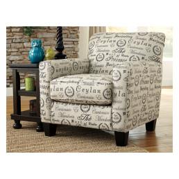 Кресло Ashley-1