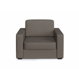 Кресло Peterhof-5