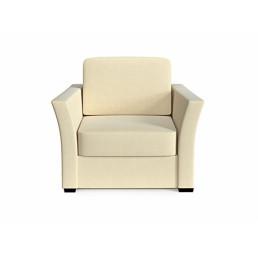 Кресло Peterhof-1
