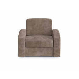 Кресло Peterhof-3