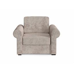 Кресло Peterhof-2
