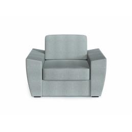 Кресло Peterhof-4