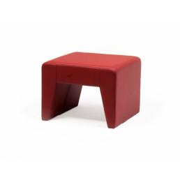 Столик-пуф Kit Kit-t