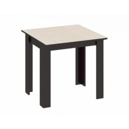 Кухонный стол Кантри (мини) Т2