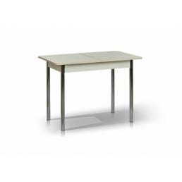 Стол Mega Капри-Мини
