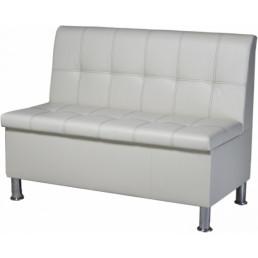 Кухонный диван Блеск