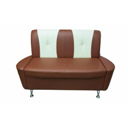 Кухонный диван Милан-4