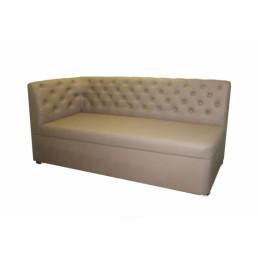 Кухонный диван Кий