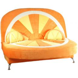 Диван детский Оранж