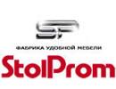Столпром